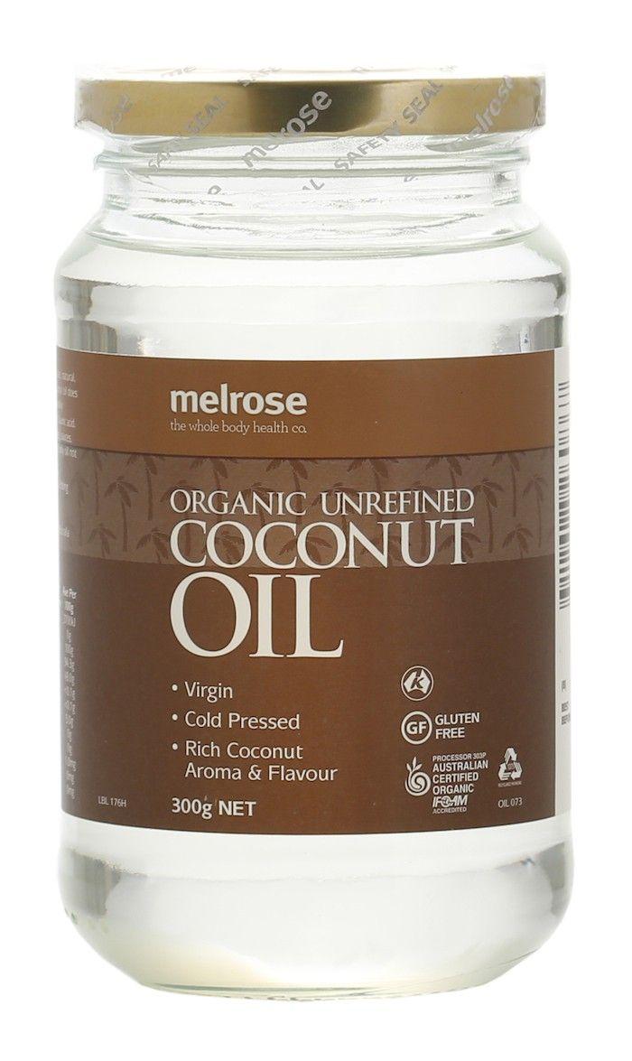 www virgin coconut oil