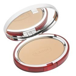 Clarins Powder Comapct