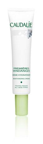 Caudalie Premi�res vendanges moisturizing cream