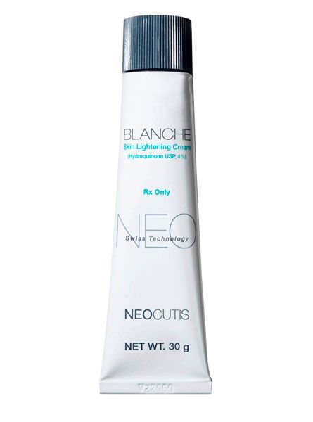 Neocutis - Blanche Skin Lightening Cream