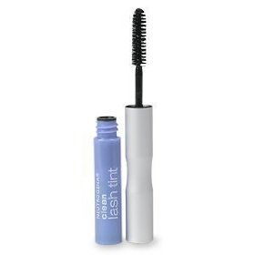 Neutrogena Lash Tint [DISCONTINUED]
