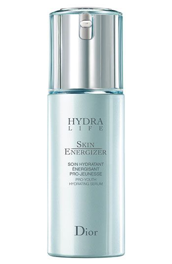 Dior Hydra life pro-youth skin energising serum