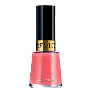 Revlon Electric Pink