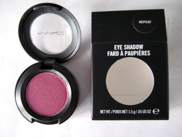 MAC Hepcat [DISCONTINUED]