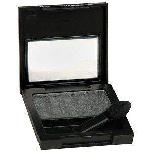 Revlon 030 Platinum Glimmer