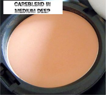 MAC Studio Careblend
