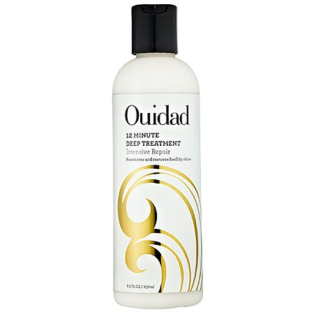 Ouidad Deep Treatment
