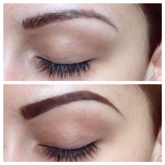 signs you're not dating the right person: anastasia brow powder duo asian dating