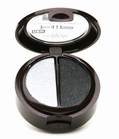 Colorstay Eyeshadow Best Everyday Eyeshadow: Lancome's Color Focus Eye Quads