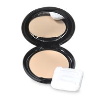 Jane Oil Free Finishing Powder [DISCONTINUED]