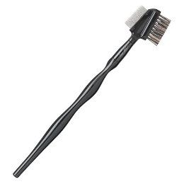 Sonia Kashuk Eyebrow Comb/Brush