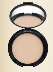 Black Opal Invisible Oil Blocking Powder
