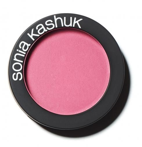 Sonia Kashuk BeautifyingBlush in 03 - Pink