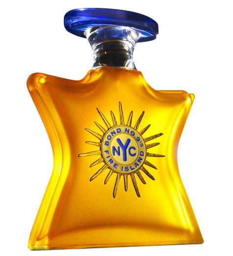 Bond No.9 Fire Island