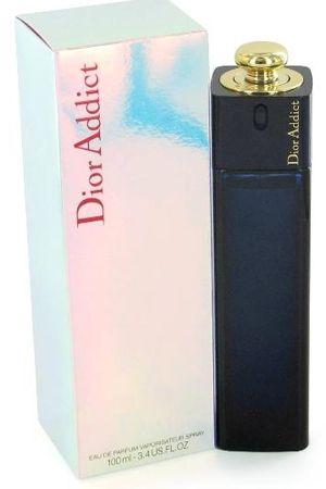 Dior Dior Addict EDP