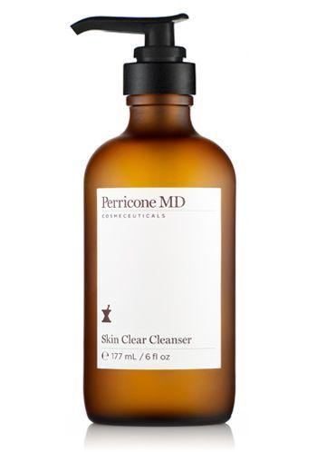 Perricone Skin Clear Cleanser