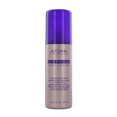 Alterna Caviar Anti-Aging Shine & Define Spray