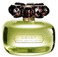 Lancaster Covet by Sarah Jessica Parker ] [DISCONTINUED]