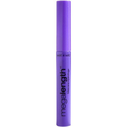 Wet 'n' Wild Mega Length Waterproof Mascara