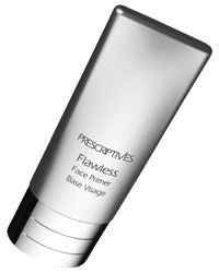 Prescriptives Flawless Face Primer Spring09