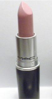 MAC Mlle