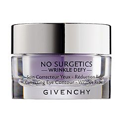Givenchy No Surgetics PlastiSculpt LIfting Gel