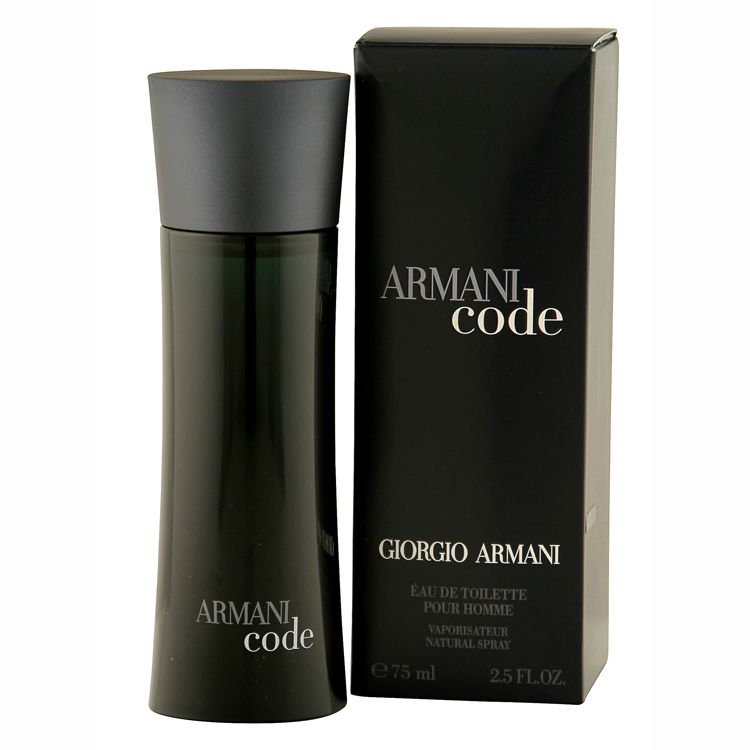 armani code homme giorgio armani code ice pour homme edt. Black Bedroom Furniture Sets. Home Design Ideas