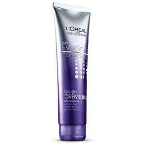 L'Oreal EverStyle Tousle Creme