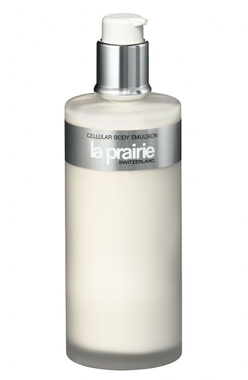 La Prairie La Prairie - Cellular Body Emulsion