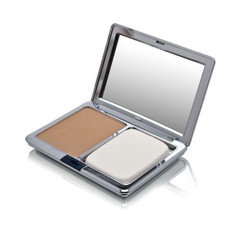 Licorice powder for skin whitening online dating 3