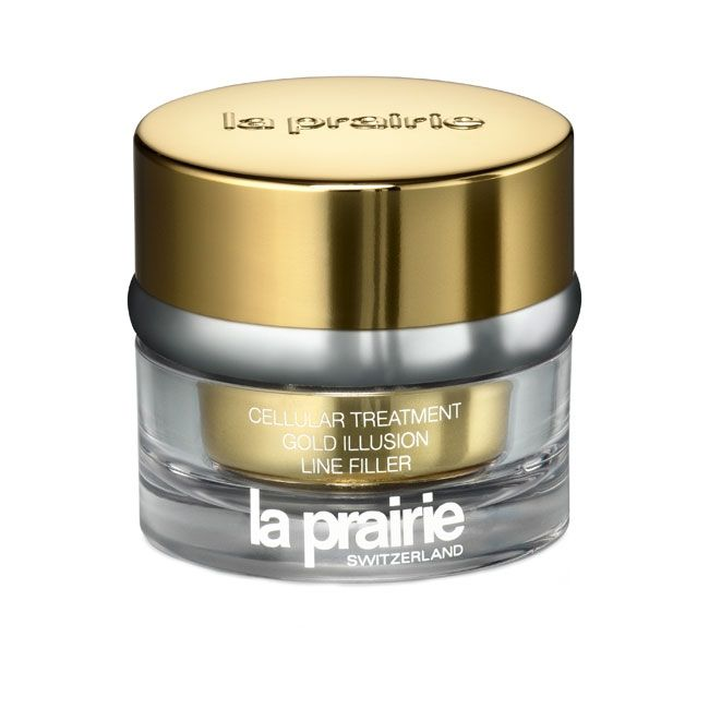 La Prairie Cellular Treatment Gold Illusion Line Filler