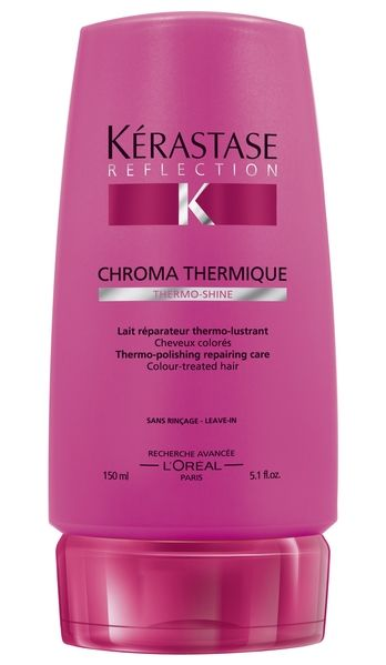 Kerastase Chroma Thermique