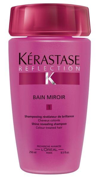 Kerastase Bain Miroir Shine Enhancing Shampoo