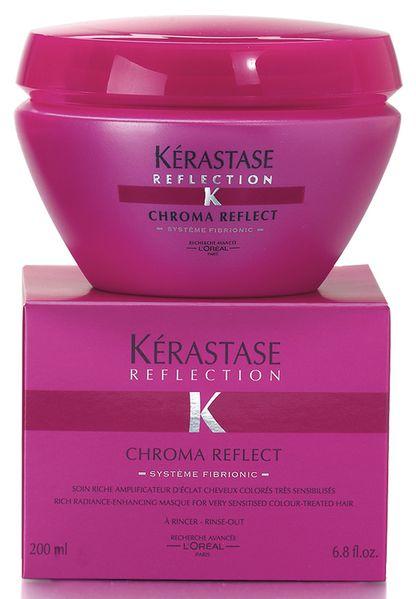 Kerastase Chroma Reflect Masque