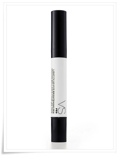 Victoria's Secret VS Pro Light FX HD Eye Brightening Pen