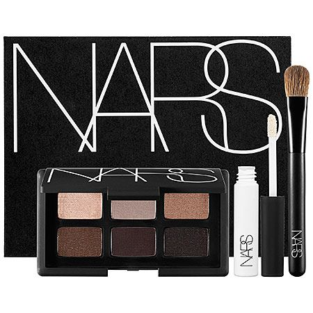 NARS And God Created the Woman Set (LE)