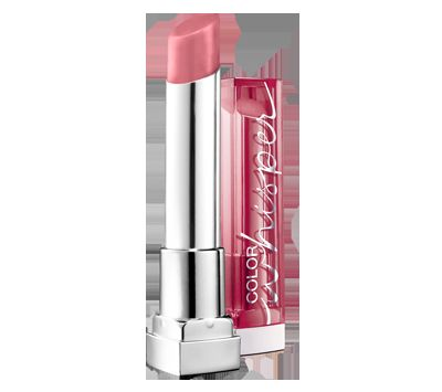 Maybelline Lust for Blush Color Whisper
