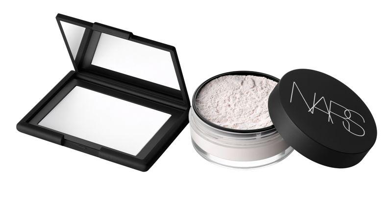Nars Light Reflecting Setting Powder Reviews Photos