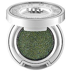 Urban Decay Moondust Eyeshadow in Zodiac