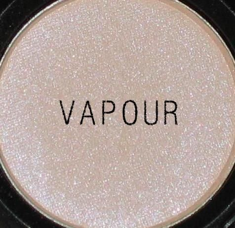 Mac Veluxe Vapour Reviews Photo Makeupalley