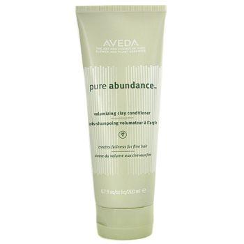 Aveda Pure Abundance