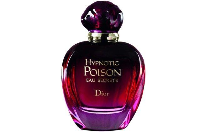 dior hypnotic poison eau secrete reviews photo makeupalley. Black Bedroom Furniture Sets. Home Design Ideas