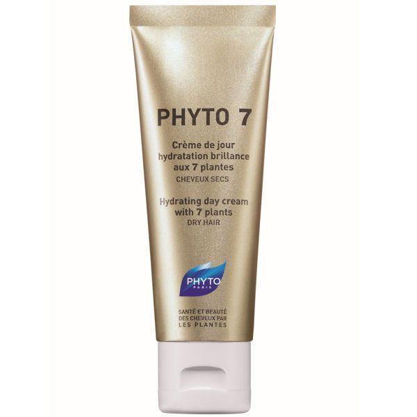 Phyto Phyto 7