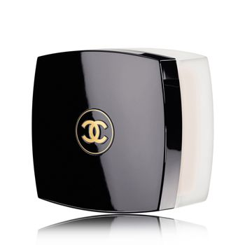 Chanel Chanel No 5 - Velvet Body Cream