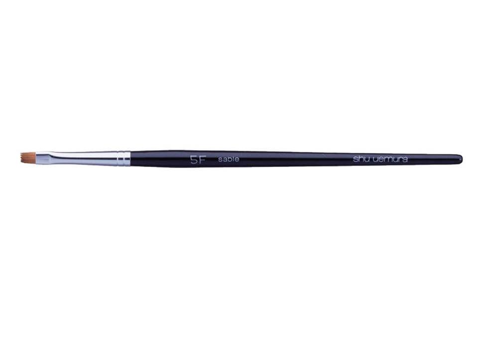 Shu Uemura 5F Sable Eyeliner