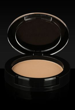 Inglot AMC Pressed Powder