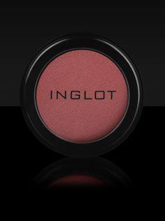 Inglot Face Blush
