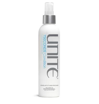 Unite Eurotherapy 7 Seconds Leave In Detangler