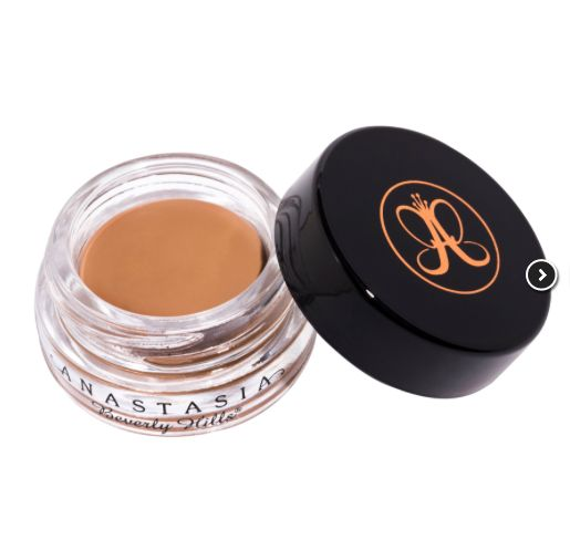 Anastasia Of Beverly Hills  Dipbrow Pomade in Blonde