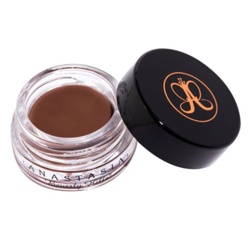 Anastasia Of Beverly Hills  Dipbrow Pomade in Chocolate